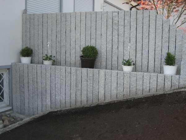 phocathumblBeeteinfassungJuni-2012005