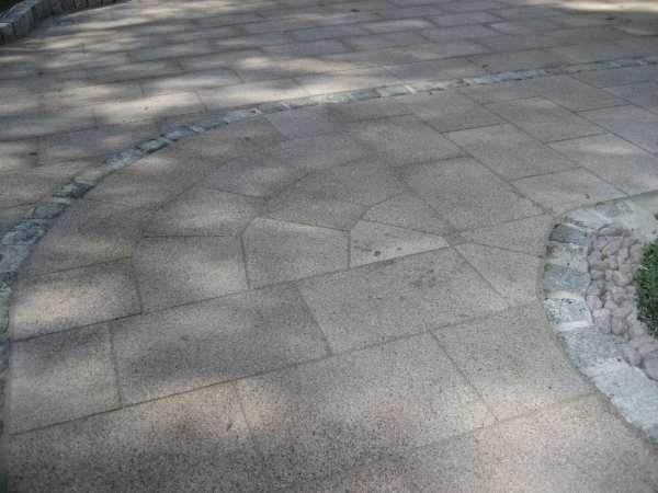 phocathumblTerrassen-TreppenJuni-2012004